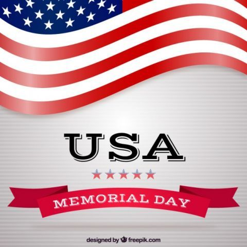 usa-memorial-day-background 23-2147508582